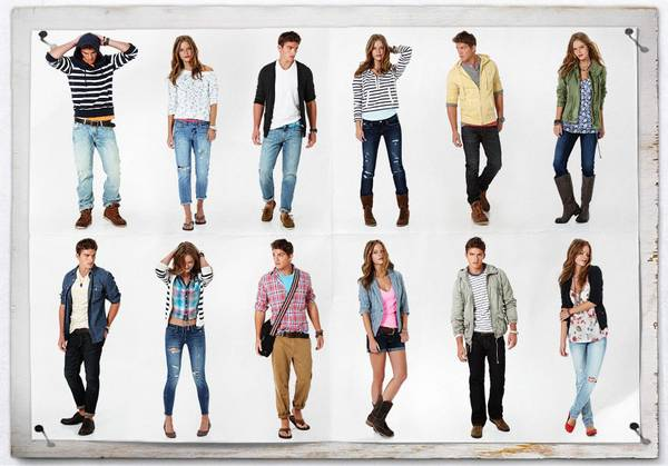 Redefine Your Fashion and Look With the Best Clothing