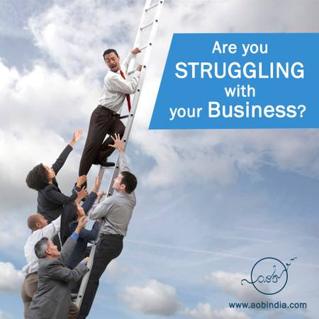 Sales Outsourcing | B2B Sales Outsourcing Company in India