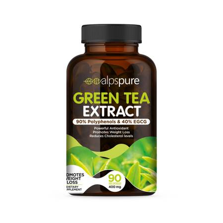herbal extracts Good For Health