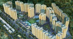 Flats for Sale in Gurgaon Affordable Housing