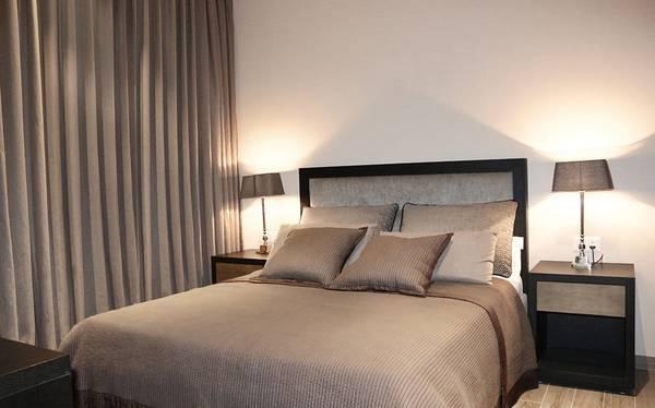 Sobha City - Luxury 2/3BHK Apartments at Dwarka Expressway