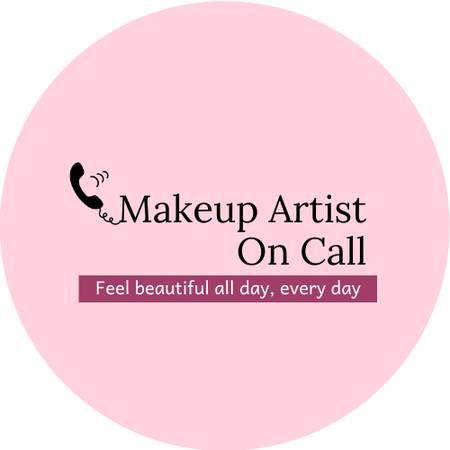 Best Freelance Makeup Artist In Delhi