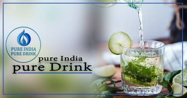 URG Group  water purifiers in Jaipur