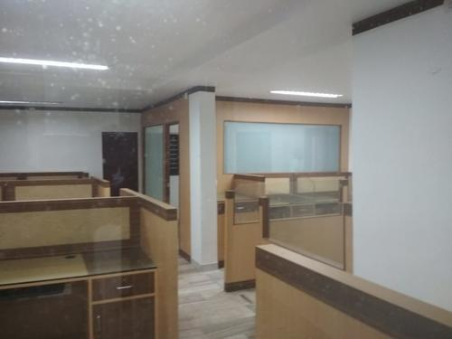 1500 SQFT OFFICE SPACE FOR RENT AT PANAMPILLY NAGARFULLY FU
