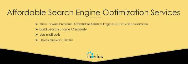 Internet Marketing - SEO Service Company