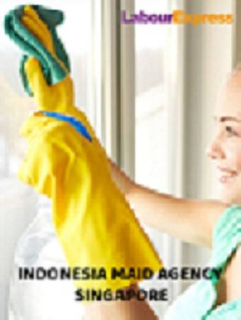 Locate The Best Indonesia Maid Agency in Singapore