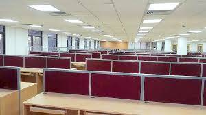 sq.ft, Superb office space for rent at mg road