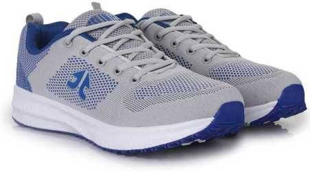 Buy best running shoes online in Delhi at best prices with