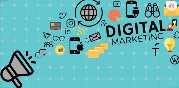 digital marketer in tirupur and coimbatore