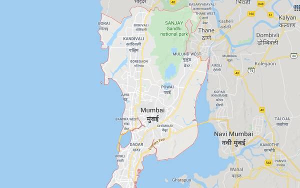 NRT SMS: Bulk SMS Service Provider in Mumbai