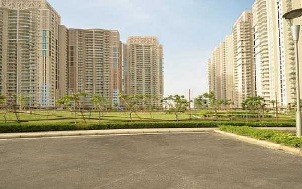3 BHK / 4BHK Apartments in Gurgaon | Property in Gurgaon