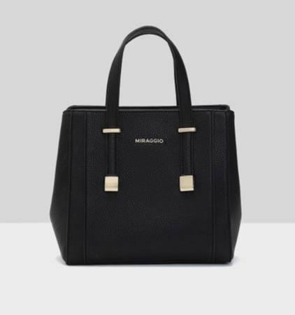 Buy Janis Women Satchel Handbags from MIRAGGIO Online Store