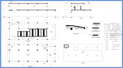 Civil Designing and Drafting Engineering Firm