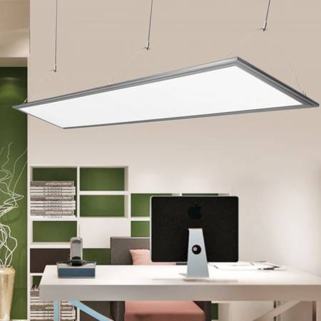 Install Best Quality LED Panel Lighting Affordable Cost!