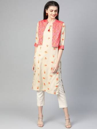 PURCHASE ONLINE ETHNIC WEAR FOR WOMEN ONLY AT SHREELIFESTYLE