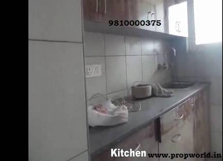 Premium Quality Flats for Sale in Lotus Espacia Noida