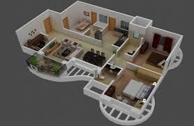 Scontech-Find best interior design companies in bangalore