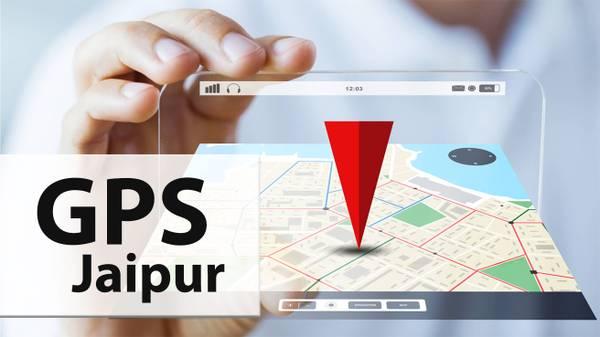 URG Group  GPS Jaipur