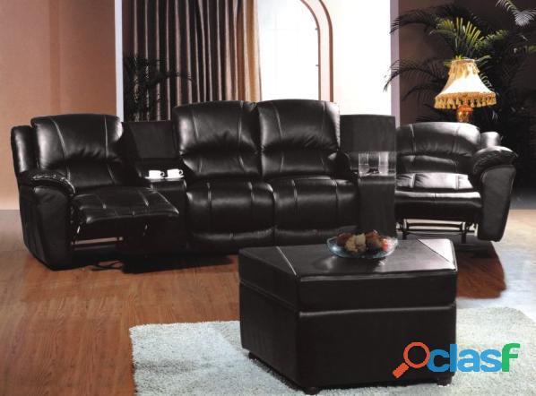 Recliners Sofa sets repair in bangalore