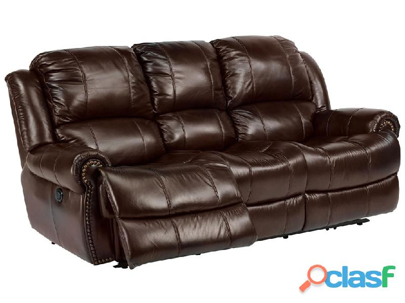 Sofa Design Recliners reupholostery works in bangalore