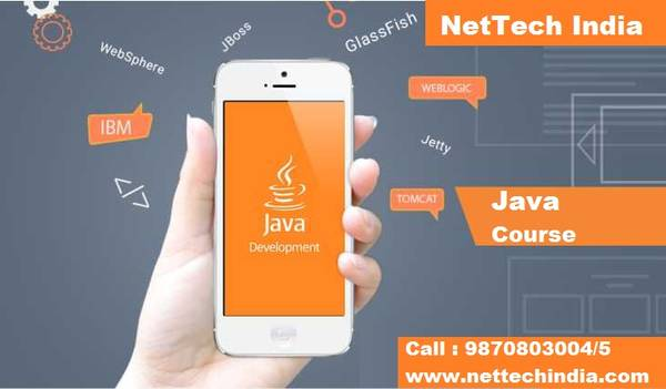 Best Java course in Mumbai
