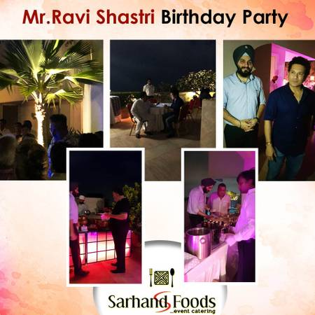 Catering Companies in Mumbai   Caterers   Sarhand Foods
