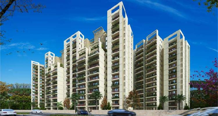 Property for Sale in India Buy Commercial Residential