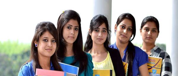 Best BPSC coaching in Ranchi - Divine IAS Academy