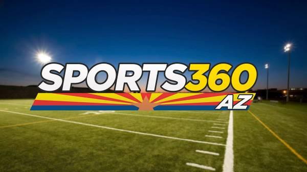 Best Sports News Platform At Arizona