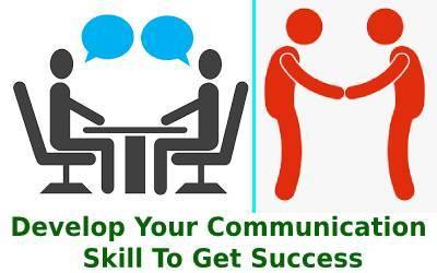 Communication Skills Development in Delhi