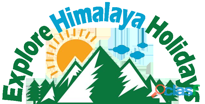 Himachal Holiday package! Get Himachal tour package at the