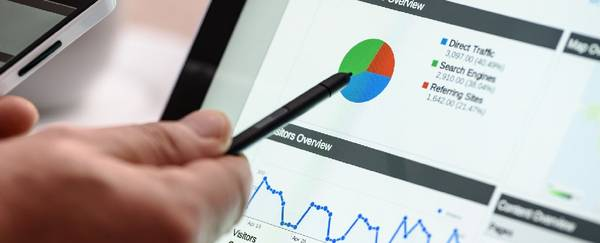 Inovies is Top Digital Marketing Agency in Hyderabad