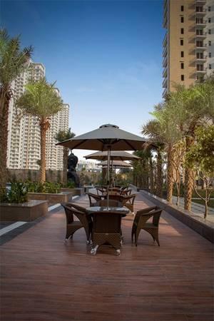 Puri Emerald Bay: Luxury Homes in the heart of Gurgaon