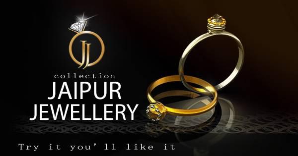 Umesh Raj Group Of Company | jaipur jewellery collection