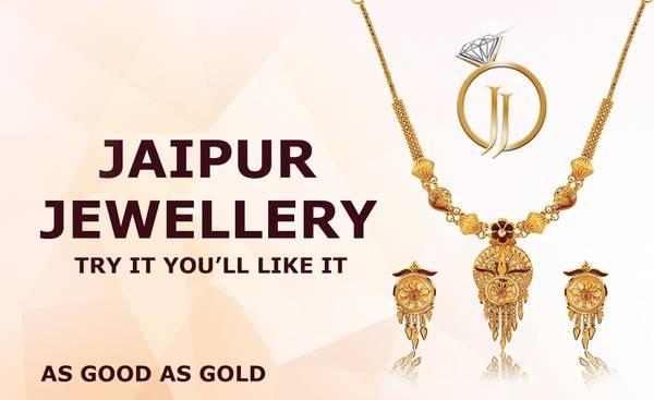 Umeshraj Group Of Company|Jaipur jewellery