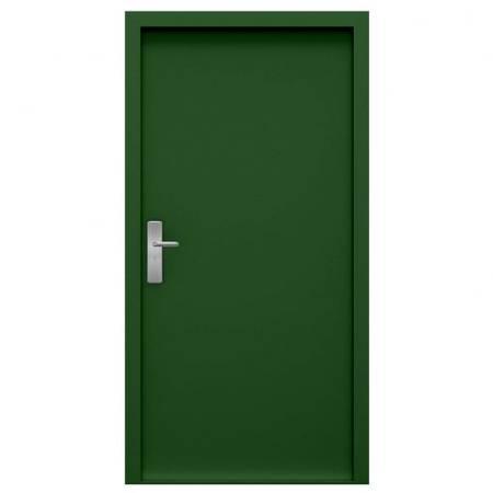 best steel doors