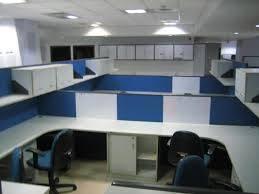 sqft elegant office space for rent at indiranagar