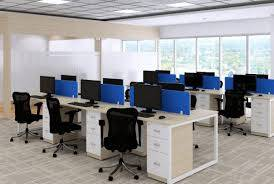 """wonderful office space of """" sq.ft, """" for rent at white"""
