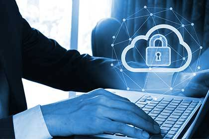 Choose Emarson Infotech for Cloud Email Security Solutions