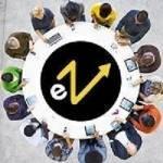 EZ Rankings- Best SEO Services Company