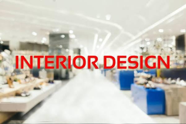 Find the best Interior Design Services in Bangalore