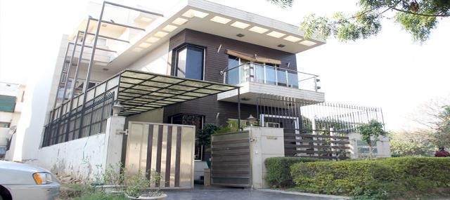 First Floor Sale DLF Phase 2 Gurgaon