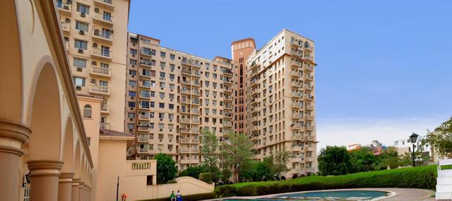 Floor Sale DLF Phase 2 Gurgaon
