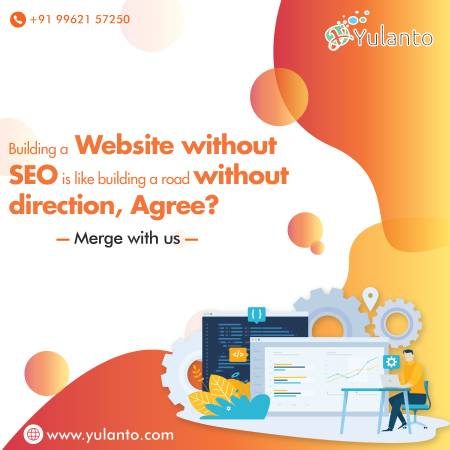 SEO Services for Business Development..........$199