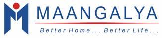 Apartments for sale in Anjanapura, JP Nagar | Maangalya