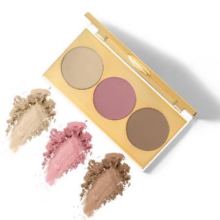 Face Highlighter, Blush & Bronzer Online At Best Prices  