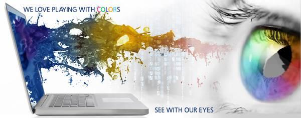 Inovies is Web Design Company in Hyderabad,Vijayawada and