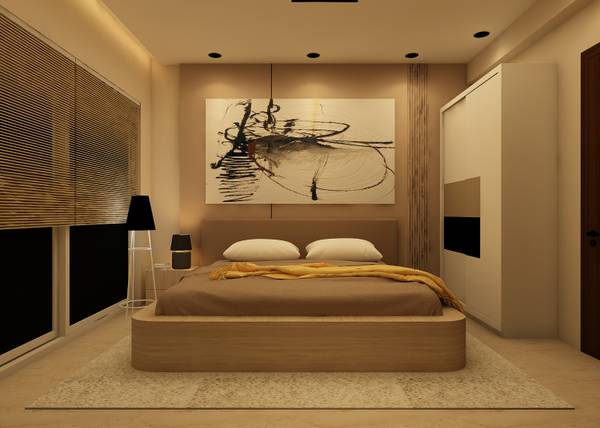 Find Here the Best Interior Designers in Chandigarh