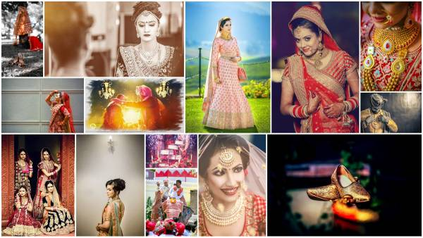Looking For Best Wedding Photographer in Chandigarh| Punjab