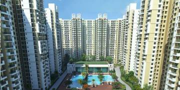 Mahagun Mywoods – Best Place To Buy Your Dream Home